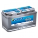 VARTA START-STOP PLUS AGM 95Ah/850A L- 353x175x190 595901085B512